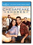 Chesapeake Shores: Season 1/ [USA] [DVD]