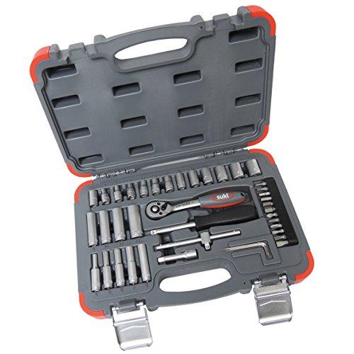 suki-set-di-chiavi-a-bussola-41-pz-63mm1-4-1800640