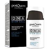PostQuam Global DNA Serum Antiedad Intensivo para Hombre - 30 ml