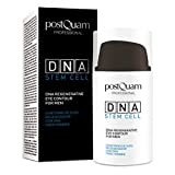 PostQuam Global DNA Men Intensive Contorno de Ojos para Hombre - 20 ml