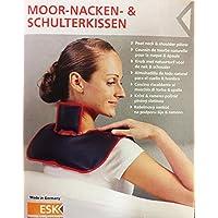 Moor-Nacken- & Schulterkissen Gel Nackenkissen Moorkissen 3590 preisvergleich bei billige-tabletten.eu