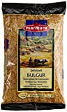 Marmara Bulgur mit gerösteten Nudeln, grob pilavlik, 4er Pack (4 x 1 kg)