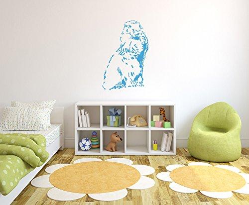 taille-marmot-stickers-muraux-1200x800-murale-mm-m-stickers-muraux-stickers-muraux-de-decoration-pou