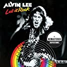 Let It Rock (Remastered Deluxe Edition)