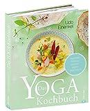 Titelbild Das Yoga-Kochbuch