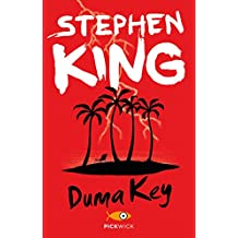 Suchergebnis Auf Amazon De Fur Stephen King Italienisch