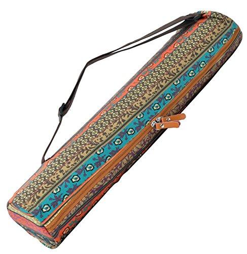 yoga-bolsa-sunita-de-fabricado-en-lona-doyouryoga-lona-complejo-de-alta-calidad-para-extra-grande-de
