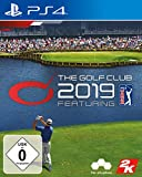 The Golf Club 2019 featuring PGA TOUR [ ] (Videospiel)