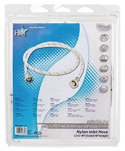 HQ W9-IHN2-15B accesorio para artículo de cocina y hogar - Accesorio de hogar Color blanco