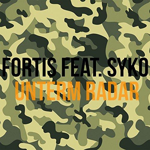 unterm-radar-feat-syko-explicit