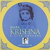 #4: Hare Krishna