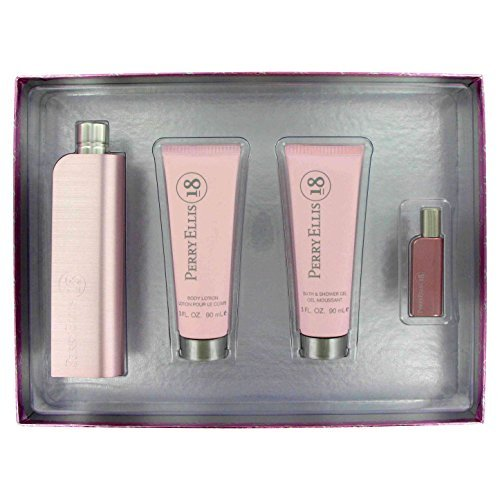 perry-ellis-18-4-pc-gift-set-women-by-perry-ellis