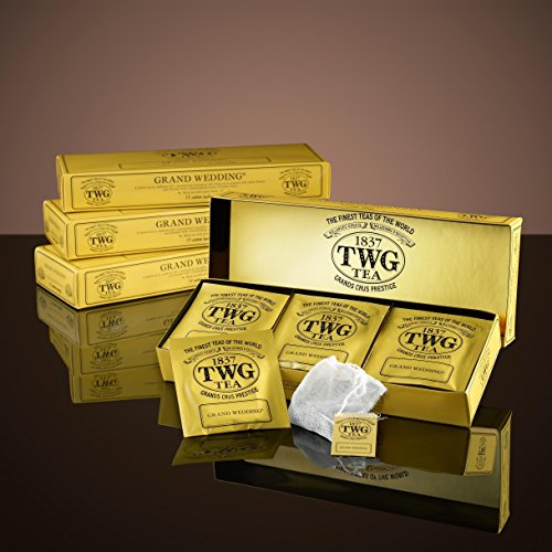 twg-singapore-the-finest-teas-of-the-world-grand-wedding-te-15-bustine-di-cotone-puro