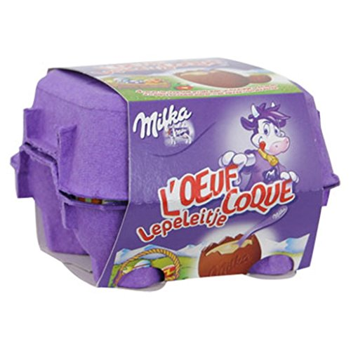 loeuf-coque-milka