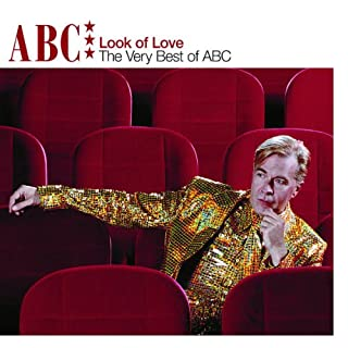 The Look Of Love - The Very Best Of