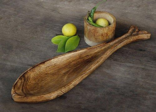 Nuovo anno i regali, A forma di pesce Snack decorativo Vassoio o partito piatto da tavola della cucina Accessori