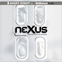 Nexus: Nexus, Book 1