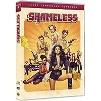 Shameless - Temporada 6