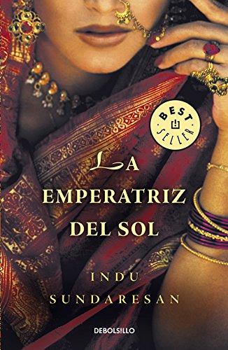la-emperatriz-del-sol-trilogia-taj-mahal-2-best-seller