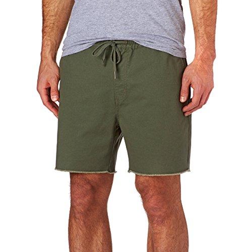 rvca-chino-shorts-rvca-drifter-elastic-short-fatigue