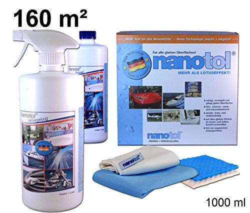 nanotol-combo-set-for-160-m-high-quality-and-permanent-nano-coating-for-all-smooth-surfaces-cars-win