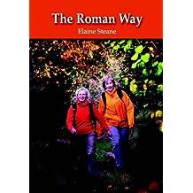 Roman Way (Walkabout)