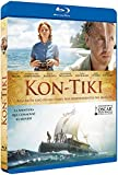 Kon-Tiki [Blu-ray]