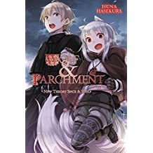 Wolf & Parchment: New Theory Spice & Wolf, Vol. 2 (light novel): New Theory Spice & Wold