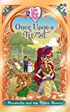 Ever After High: Once Upon a Twist: Rosabella - Best Reviews Guide