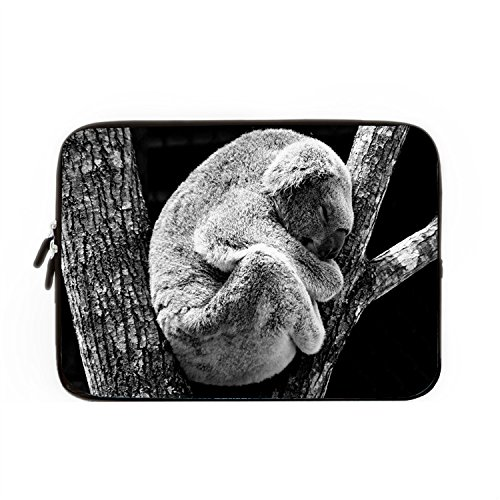 hugpillows-laptop-sleeve-bag-sleeping-cute-koala-animal-notebook-sleeve-cases-with-zipper-for-macboo