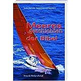Meeresgeschichten der Bibel (Biblische Taschenbücher)