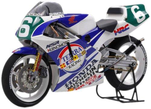 tamiya-14110-maquette-ajinomoto-honda-nsr250-90-echelle-112