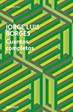 Cuentos completos (CONTEMPORANEA)