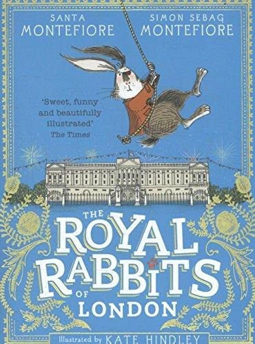 the-royal-rabbits-of-london
