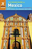 The Rough Guide to Mexico (Rough Guides)