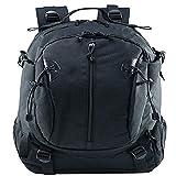 TnXan Tactical Assault Zaino Esercito Molle Impermeabile Bug Out Bag Piccolo Zaino Outdoor Trekking Campeggio Caccia Zaino ~ 30L
