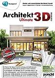 Architekt 3D X7.5 Ultimate [PC Download]