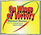 On Wings of Victory