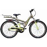 Avon Retro Bicycle 26T