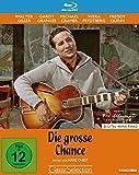 Die große Chance [Blu-ray]