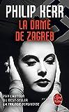 Image of La Dame de Zagreb