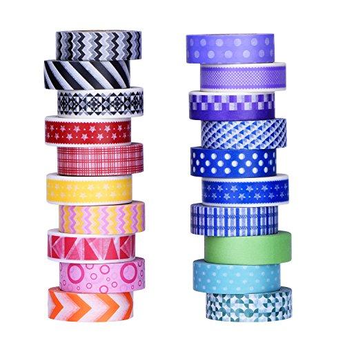 mudder-washi-cintas-decorativas-de-colores-washi-cinta-de-enmascarar-para-diy-de-libros-de-recuerdos