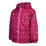 Color Kids Konrod Padded Jacket