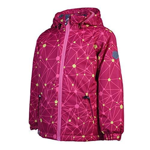 Color Kids Konrod Padded Jacket