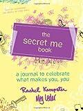 The Secret Me Book