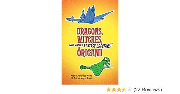 Learn the Art of Origami - Everywhere | 315x600