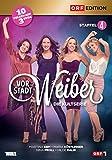 Vorstadtweiber: Staffel 4 [Österreich Version] [3 DVDs]