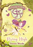Flying High (Glitterwings Academy)