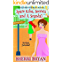 Spare Ribs, Secrets and a Scandal (A Charlotte Denver Cozy Mystery Book 3) (English Edition)