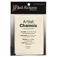Jack Richeson Chamois 5 x 7